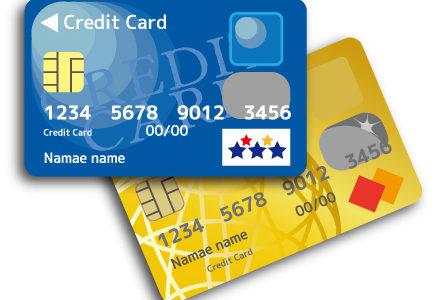 XMのクレジットカードでの出金のメリット・デメリットは